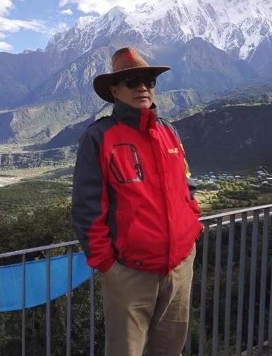 信仰的力量:倾听援藏支教干部的感悟