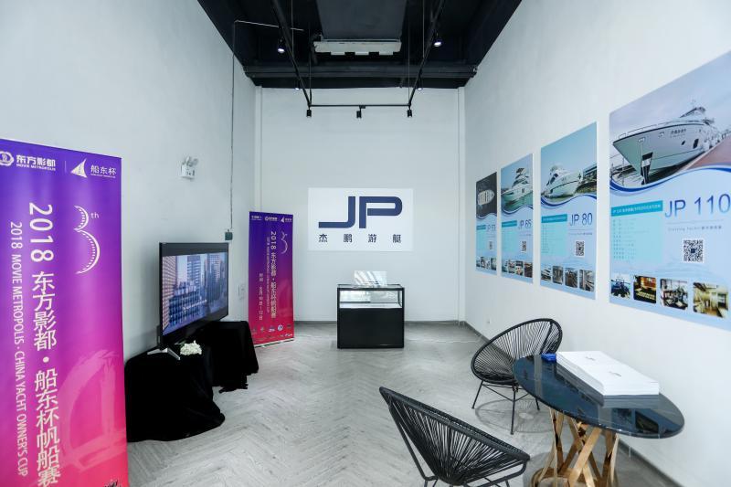 正文  本届展会由东方时尚季组委会,青岛中纺亿联时尚产业投资集团