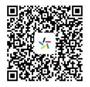青岛体彩全市招募合伙人 报名通道全面开启!