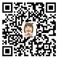 阳光美食卡友俱乐部成员招募 第一站:免费请你吃西餐