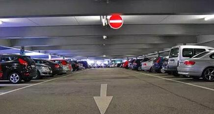 钻石信用卡及财富私人银行卡 活动内容:在青岛流亭机场p1停车场c10,c1